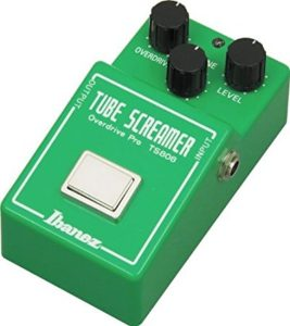 Should I buy an effects Pedal? Beginner Guitar Guide. Should I buy accessories? Do I need to buy a stompbox? Should I buy a stompbox?